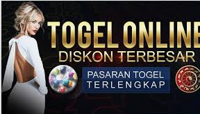 Agen Togel Judi Online